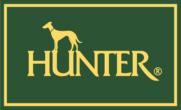Hunter Stockholm